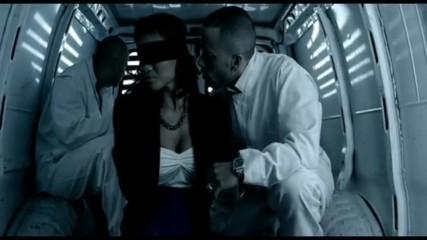 Превод / Wisin Y Yandel - No Dejemos Que Se Apague ft. 50 Cent, T-pain