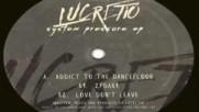 Lucretio - Addict To The Dancefloor
