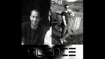 Stivi ft. Expres - Silence (2013)