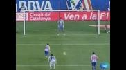 """""""Атлетико"""" (Мадрид) и """"Бетис"""" с победи за Купата на Испания"""