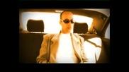 Ретро фолк - Камелия - Истински мъж