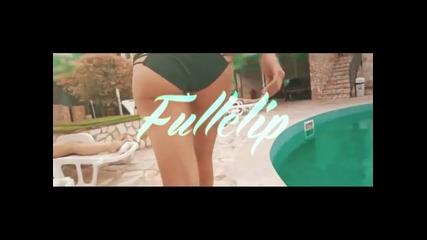 Fullclip - Ти да видиш