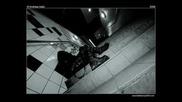 Sng Feat. Polina - Мъжките Сълзи