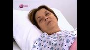 Перла - Епизод - 88