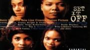 Bone Thugs - N - Harmony - Days Of Our Livez ( Audio )