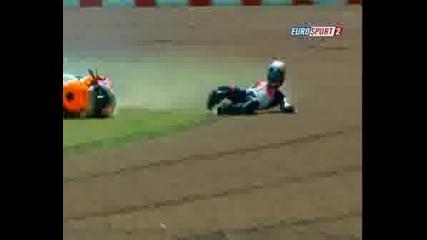 MotoGP - Най - Големите!