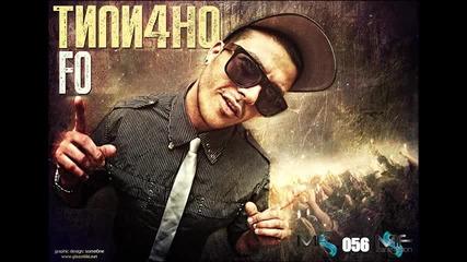 F.o. - Tipichno (official Release)