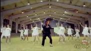 Oppa Draven Style (parody Gangnam Style)