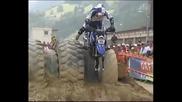 Crazy Enduro - Erzberg Rodeo 2007