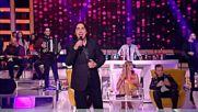 Acko Nezirovic - Gledam svoja posla - Gk - Tv Grand 26.11.2018.