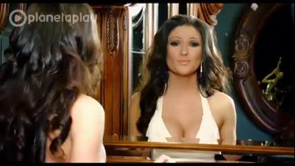Валентина Кристи - Само да те имам
