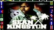 Sean Kingston x Game & Rick Ross - Colors