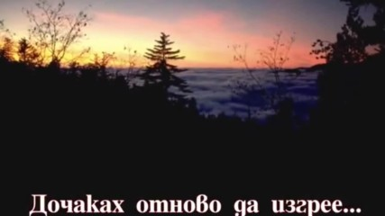 Превод Asim Bajric - Nisi ti boginja