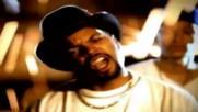 Shaquille O'neal ft. Ice Cube, B - Real, Peter Gun & Krs One - Men Of Steel