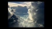 Dj Sammy - Were In Heaven (slow Version)