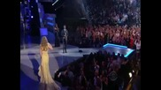 46th Annual Academy of Country Music Awards 2011 - Part 9 of 9