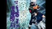 The Best Kakashi Pictures