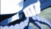 Naruto Treachery Amv