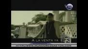 Reggaeton - Tito El Bambino - Enamorado