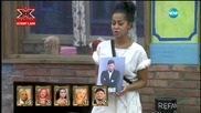 Big Brother 2015 (03.09.2015) - част 3