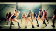 Sage The Gemini Gas Pedal Gerihoops Coreography Freestyle Dance Bass Party Film Menejer 2016 Hd