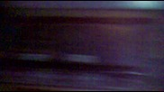 5624 на междугарие Владая-горна баня