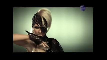 Andrea feat. Costi Ionita - Neblagodaren /official Video/