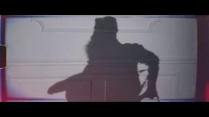 Viva - (оfficial music video)