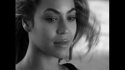 New Beyonce - Broken hearted girl 2009г Official Video High Quality - It - Bg.org