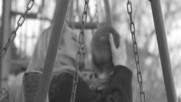 Nihad Kantic Sike - Majka Official Video 2017