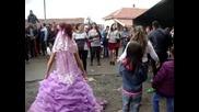 Mehmet ve Dudu nisan toreny party-1 dj.shefket said