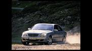 Mercedes S 400,s 500,s 600