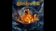 Blind Guardian - Imaginations From The Other Side (remix)