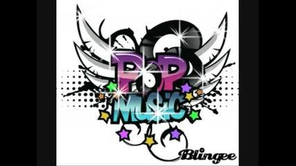 Rnb 2010 Neu Remix