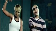 Превод + Текст!! T.i. & Mary J. Blige - Remember Me ( H Q )