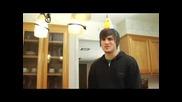 Ians Birthday