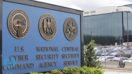NSA Tested Swipe Recognition Technology