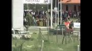 Rally Vida - Vidin Panaira14