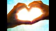 Sara Tavares - One Love (ddr Project Remix)