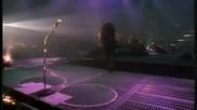 Metallica - 21 - Am I Evil_ - Live San Diego 1992 Dvd [hd]