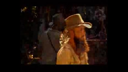 Rednex - Hold Me (for A While) превод