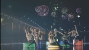 Girls' Generation ( Snsd ) & Super Junior - S. E. O. U. L. Music Video