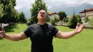 Lyubomir Parvanov Depsa - 2019 - Otvori se zemljo (hq) (bg sub)