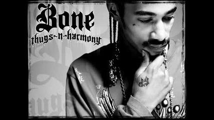 Layzie Bone Best Verses