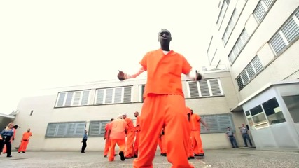 Oj by 50 Cent ft. Kidd Kidd (official Music Video) _ 50 Cent Music