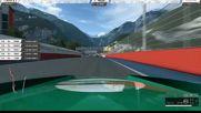 Raceroom Racing Experience -multiplayer & Singleplayer