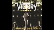 Victory - Stand Like A Rock