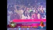 Aishwarya - quotpiya Tose Nainaholiquot in Chote Ustad