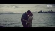 Премиера 2015 | Markus Schulz feat. Delacey - Destiny ( Официално видео ) + Превод