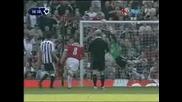 Rooney - Бомбен Шут